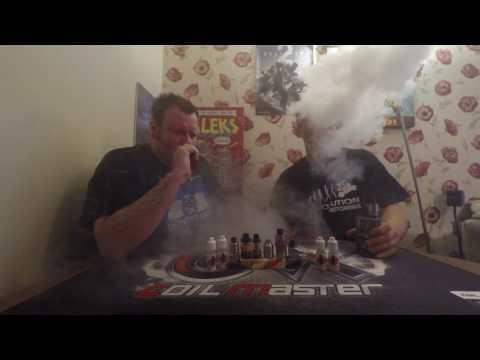 Reece And Stu Review Shytots