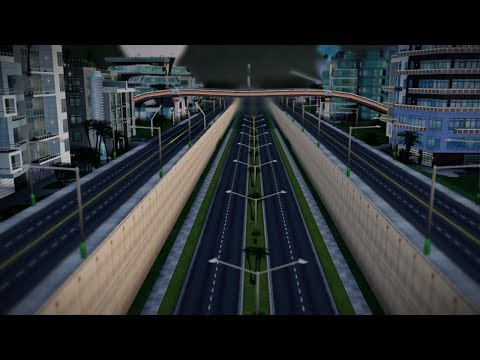 Simcity Tips on Creating a Successful City