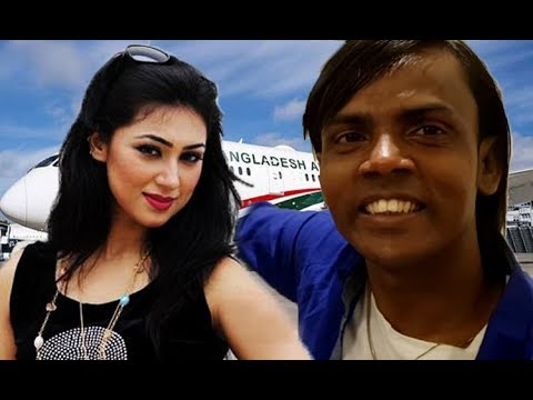 Xxx Mp4 অপুর বিশ্বাসের ডাকে কলকাতা গেলেন হিরো আলম 3gp Sex
