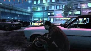 SWAT: Episode 4 (Grand Theft Auto IV Machinima) - PakVim net