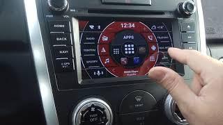 car launcher ag pro apk Videos - ytube tv