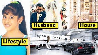Frooti Aka Tanvi Hegde Lifestyle,Husband,House,Income,Cars,Family,Biography,Movies