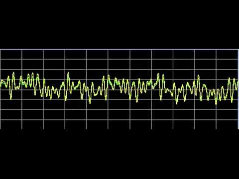 Mesothelioma Cancer - Rife Frequencies
