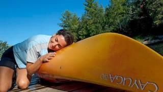 Choosing the Right Recreational Kayak