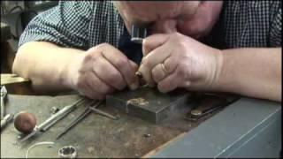 Download Foxford Jewellery Video