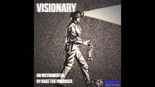 Trap Instrumentals (Yo Gotti / ASAP Type Beat) | Visionary