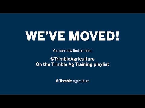 Farm Works Software - Building a Corn Maze