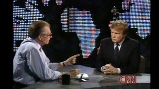 Donald Trump and the art of bullsh*t