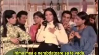 LANTUL AMINTIRILOR - ( Film Complet Subtitrat In Romana ) ...by BEDREAG ALIN