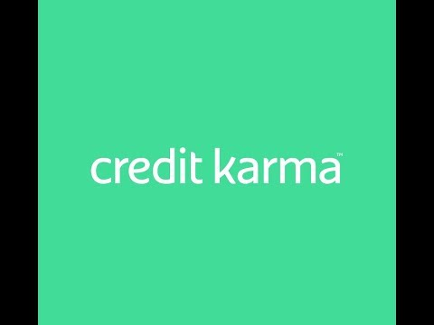 FILE YOUR TAXES WITH CREDIT KARMA & GET A RAPID REFUND FOR FREE! GET YOUR MONEY