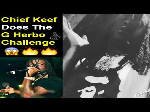 Chief Keef - Who Run It (Remix) Preview
