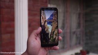 Xiaomi Redmi 5 Plus Review - Best priced budget phone?