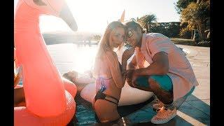 NEFFEX - Baller 🍾  [Official Video]