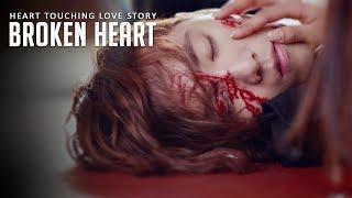 Korean Time Travel | Sad Love Story | Latest Hindi Sad Song 2019 | Heart Touching song