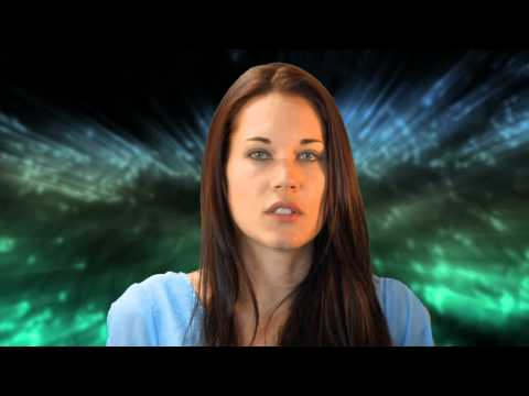 What To Do if You Feel Hopeless - Teal Swan -