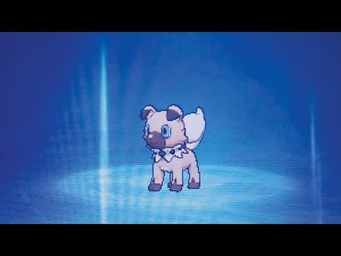 how to STOP your pokemon from EVOLVING - keep pokemon from evolving POKEMON SUN MOON tutorial