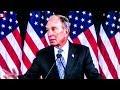 Bloomberg Is NOT A Democrat He39s An Authoritarian