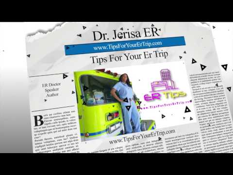 Dr. Jerisa Berry: When should you have a stress test?