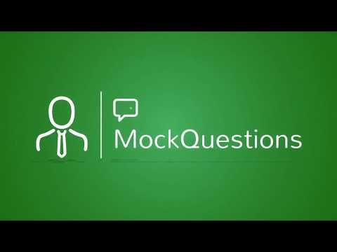 Top 10 Optometry School Interview Questions