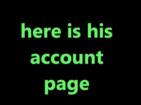 FREE WEBKINZ ACCOUNT!!!!