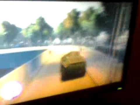 A tank k�d:2725558265