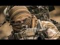 وثائقي حتى اخر جندي (الهارب الوحيد) عرض جديد HD