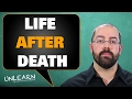 Download  Biblical truth about Life After Death (heaven, hell, and resurrection) MP3,3GP,MP4