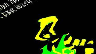 nyarome does ronald mcdonald magic (mcbrainwashed)