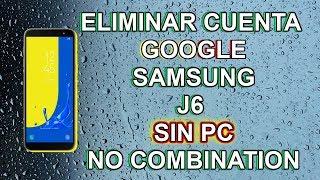 Samsung J600g Frp Bypass   2019   samsung j600g frp bypass
