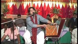 nadeem abbas lonay wala on wedding in mojianwala part 1