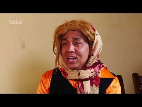 Xxx Mp4 لت و کوب شاگردان در مکاتب خصوصی شبکه خنده قسمت شانزدهم Shabake Khanda S4 Episode 16 3gp Sex