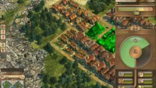 Dawn Of DiscoveryAnno 1404 Review