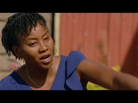 Shamba Chef Sn 01 - Ep 11 Mama Edd, Kirinyaga (Swahili)