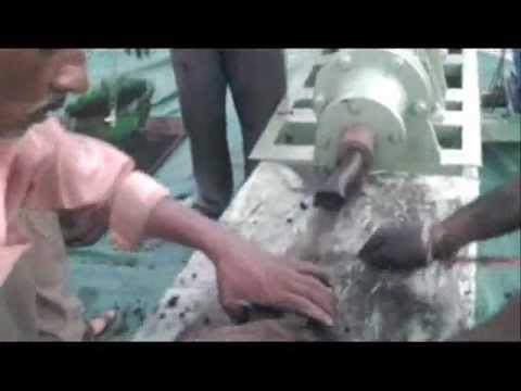 Charcoal Briquette machine, coke dust briquette machine,activated carbon briquette making machine