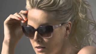 by GO Eyewear · Making of Ana Hickmann Eyewear 2014 2015 d56caaa950