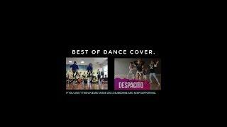 ||DESPACITO|| BEST DANCE EVER.