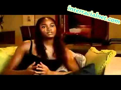 Xxx Mp4 Sexy Black Woman Flv 3gp Sex