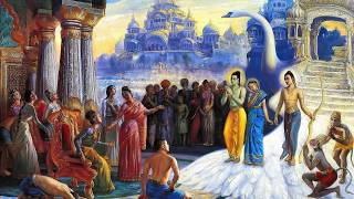 MOST BEAUTIFUL SONG OF LORD RAMA  Listen For Success And To Fulfill All Your Dreams...