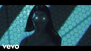 Maluma - Te Quiero (Pseudo Video)