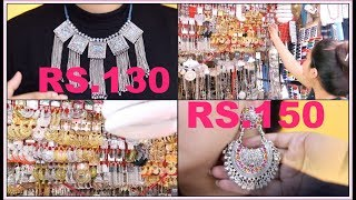 Gariahat kolkata shopping vlogI/NDIANGIRLCHANNEL TRISHA