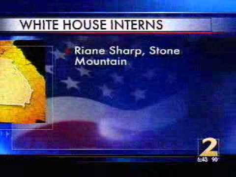 Howard Students Work as White House Interns