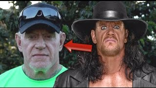 10 Things WWE Doesn
