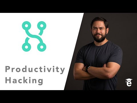 Productivity Hacking: Three Practical Approaches to Task Management for Developers
