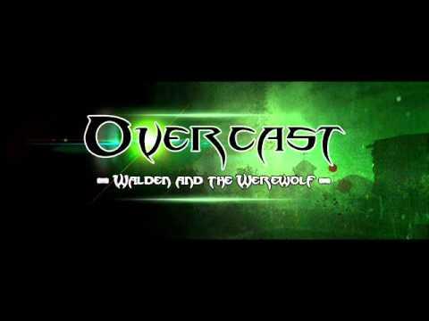 Overcast: Walden and the Werewolf Soundtrack - Along the Road by Igo Carminatti