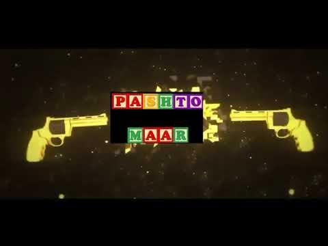 Rainbow pimps porn