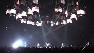 Metallica: Confusion (MetOnTour - Cologne, Germany - 2017)
