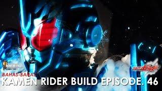 Timeline Charlie?!! Akhir dari Kazumin! | Bahas Kamen Rider