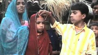 Forced Marriage Continues in Many Countries