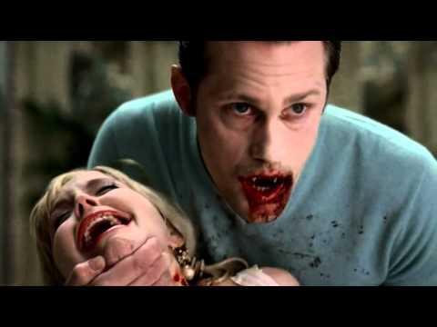 1. The Exorcist (1973)