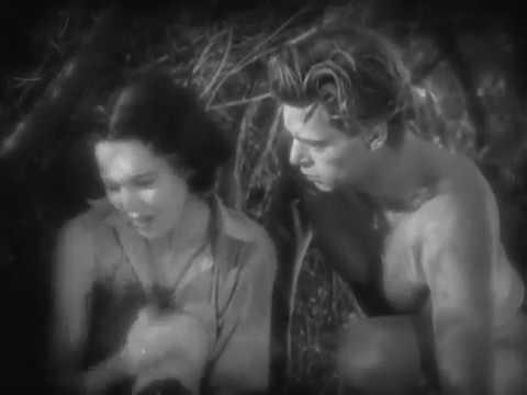Xxx Mp4 Tarzan The Ape Man 1932 Tarzan Returns Jane 3gp Sex